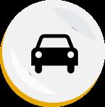 home_taxi_iconbox_2